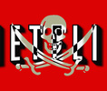 Netflix no negocia con terroristas