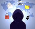 Cyberataque a Google Docs