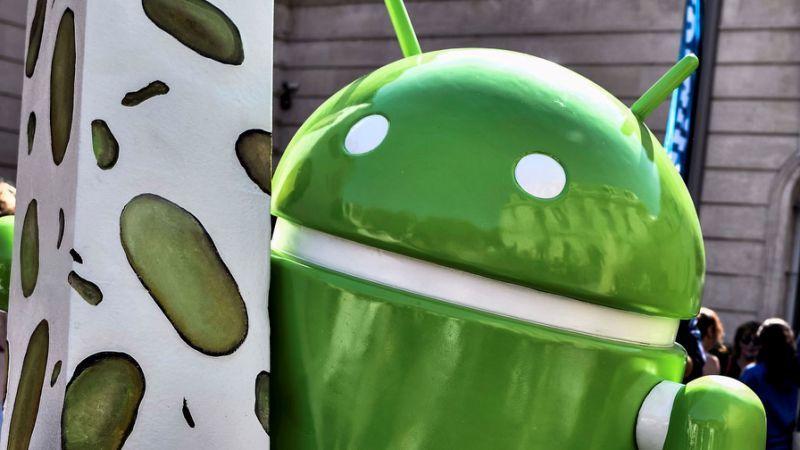 El virus Judy ya ha infectado a millones de terminales Android