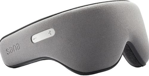 Sana Sleep, las gafas inteligentes que ayudan a descansar