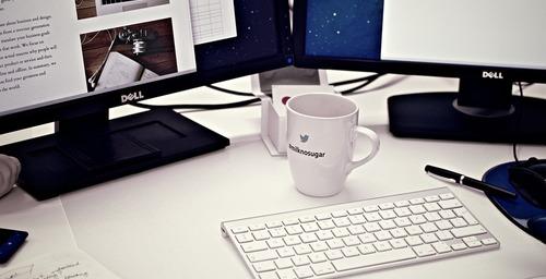 2 Herramientas gratuitas para diseñar la firma de tus mails