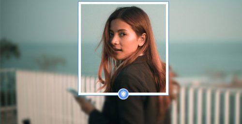 Facebook evitará el robo de la foto de perfil