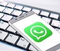 Te paso el archivo por WhatsApp!