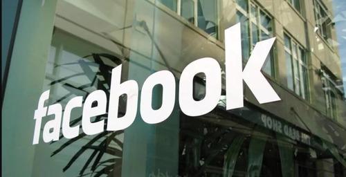 Facebook convertirá Silicon Valley en un pueblo para sus trabajadores
