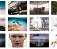15 lugares donde podés descargar imágenes gratuitas de uso público.