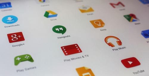 ¿Tenés Android? Opciones para liberar espacio en tu celular.