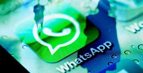 Evita que espíen tus chats en WhatsApp