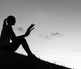 Un nuevo estudio asegura que la tecnología perjudica la capacidad de estar solos