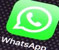 Los estados de WhatsApp serán más coloridos