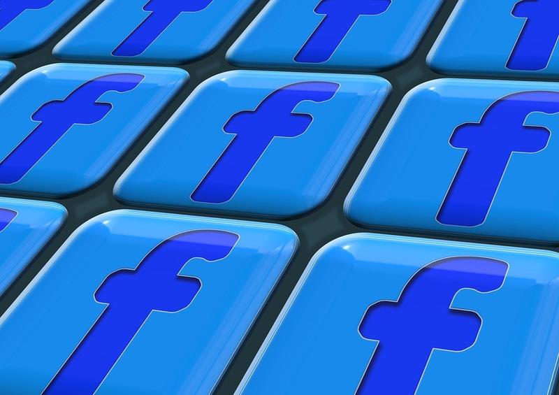 Facebook está trabajando en hardware