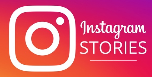 Instagram Stories estará disponible en la versión web