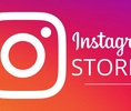 Instagram Stories estará disponible en la versión web