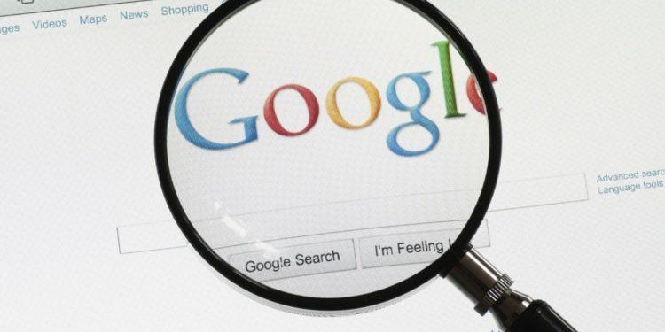 """Google revela las preguntas de """"Como hacer…"""" más usadas por los usuarios"""