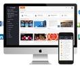 Shelf: Una herramienta para compartir archivos con tu equipo de trabajo