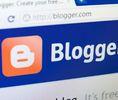 Tu Blog, tu lugar en la web más allá de las redes sociales.
