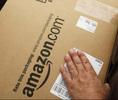 Amazon entregó 30 kilogramos de cannabis por error