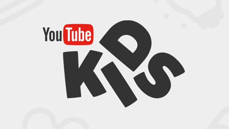 You Tube Kids, cada vez más seguro