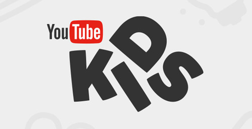 You Tube Kids, cada vez más seguro