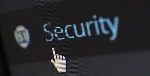 Con Haven, tu Android puede ser tu sistema de vigilancia.