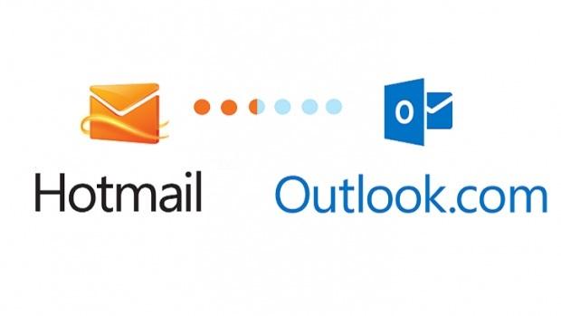 Hotmail outlook stopboris Choice Image