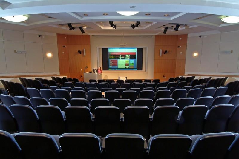 Presentaciones profesionales con inteligencia artificial
