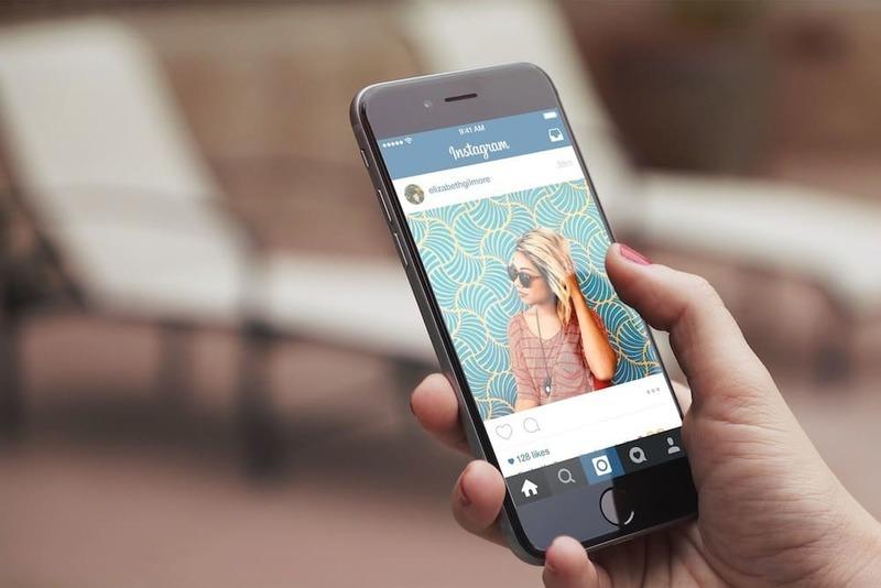 Instagram delata a quienes hagan captura de pantalla de las historias