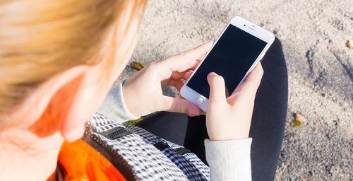 Aplicaciones útiles para superar la adicción al celular