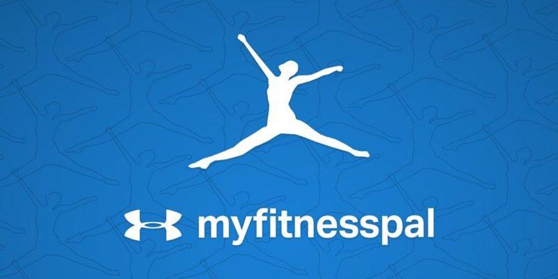 La app MyFitnessPal sufrió un hackeo