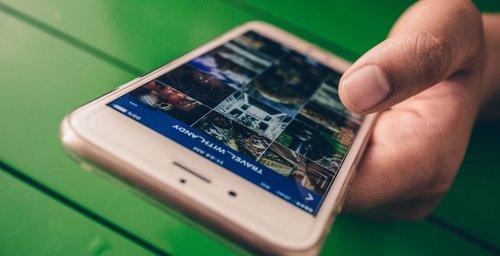 ¿Cómo recuperar imágenes que borraste en WhatsApp?