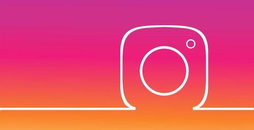 Nueva actualización de Instagram