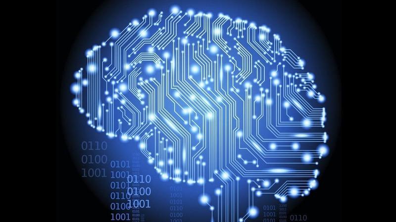 La IA de Google podría predecir la muerte