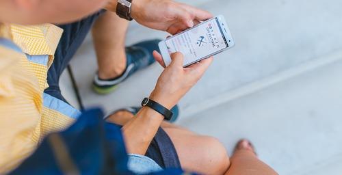 Google te ahorrará tiempo respondiendo tus mensajes
