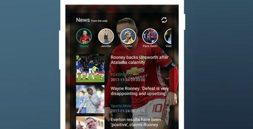 Personaliza la pantalla de bloqueo de tu android