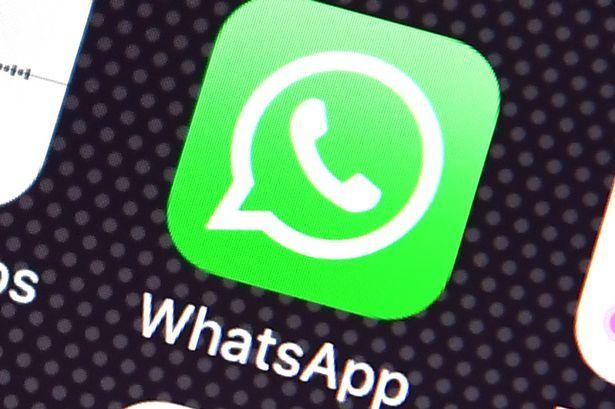 Será posible marcar como leído un mensaje de WhatsApp antes de abrirlo