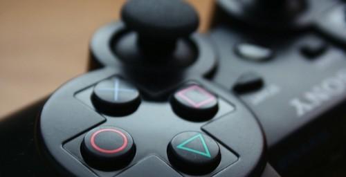 """La OMS declara la """"Adicción a los videojuegos"""" como enfermedad mental"""