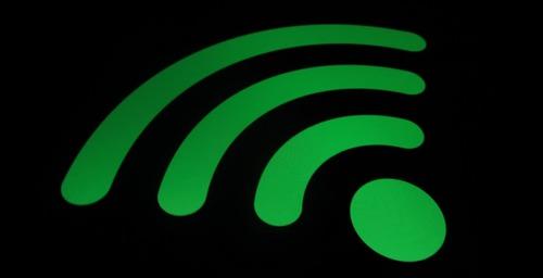 Truco casero para mejorar la señal de Wi-Fi