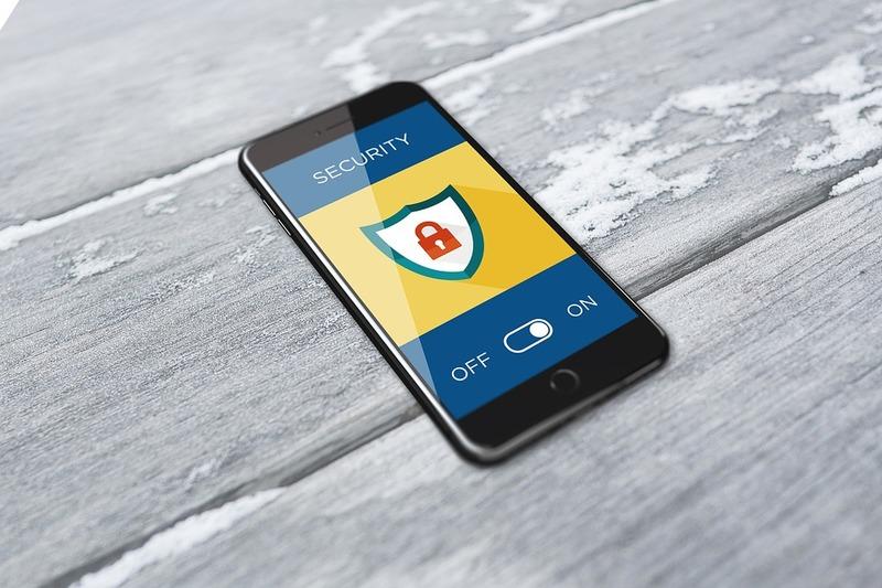 Logra privacidad en las aplicaciones que elijas, dentro de tu celular.