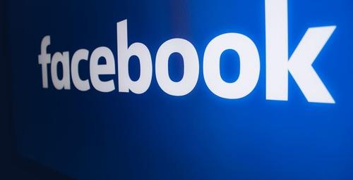 Facebook puntúa a los usuarios en su lucha contra las fake news