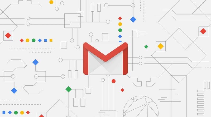 ¿Cómo enviar correos autodestructibles en Gmail?