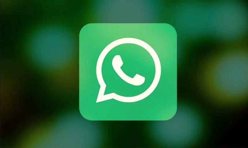Customize your WhatsApp