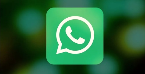 Five WhatsApp news for July