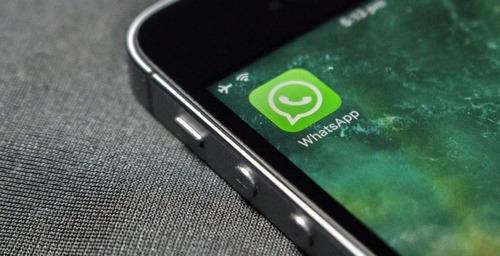 Pasos para esconder tu foto de perfil de WhatsApp a un contacto, sin llegar a bloquearlo