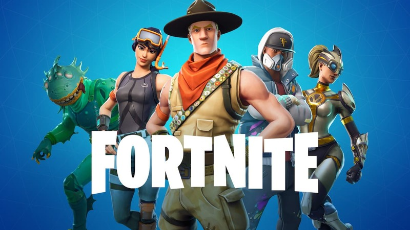 Epic Games announced that Fortnite will give the battle pass for season 8