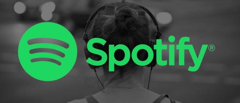 Spotify ofrece playlists específicas para cada signo del zodíaco