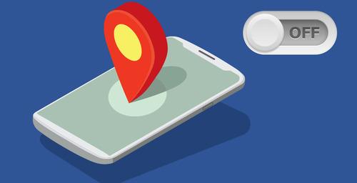 Facebook conoce tu ubicación, aunque tengas desactivada la localización ¿Cómo evitar esto?