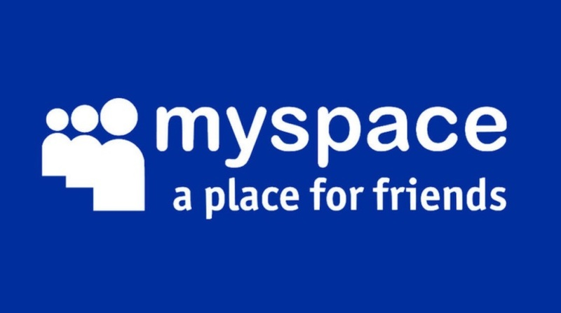 MySpace lost 50 million songs uploaded between 2003 and 2015