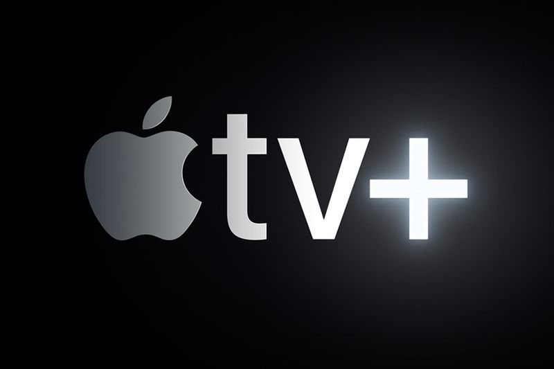 Apple se enfoca en brindar servicios: Apple TV Plus , Apple Card y Apple Arcade