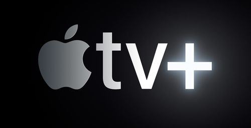 Apple focuses on providing services: Apple TV Plus, Apple Card and Apple Arcade