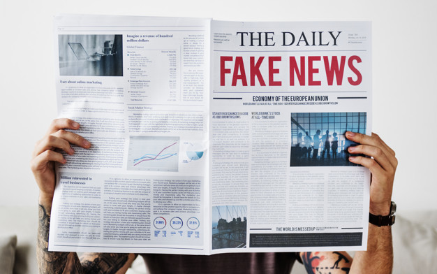 Google contra las Fake News