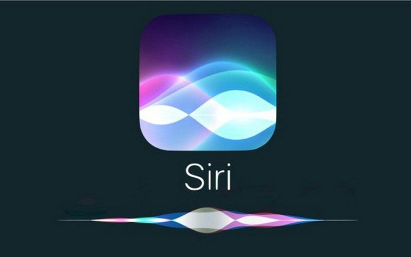Siri conta uma história antes de ir dormir